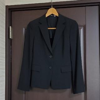 コムサデモード(COMME CA DU MODE)のCOMME CA DU MODE スカートスーツ (スーツ)