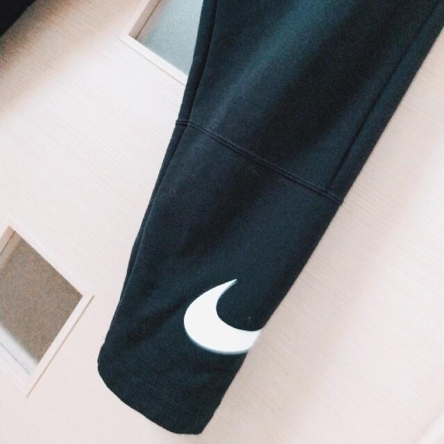 NIKE(ナイキ)の美品 レディース ナイキパンツSサイズ スポーツ/アウトドアのトレーニング/エクササイズ(その他)の商品写真