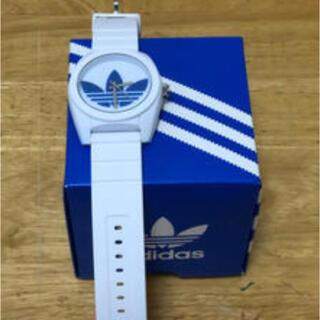 アディダス(adidas)のadidasオリジナル腕時計(その他)