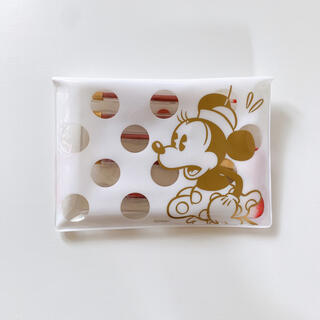 ディズニー(Disney)の【新品】メイクブラシ ディズニー(ブラシ・チップ)