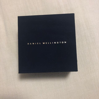ダニエルウェリントン(Daniel Wellington)のDANIEL WELLINGTON クラシックブレスレット(ブレスレット)