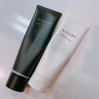 Kanebo - Kanebo カネボウ コンフォート ストレッチィ ウォッシュ 洗顔料