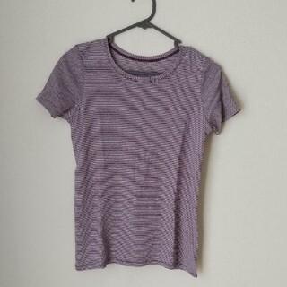 ワコール(Wacoal)のワコールTシャツ(Tシャツ(半袖/袖なし))