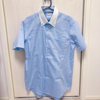 レノマ(RENOMA)のYシャツ(シャツ)