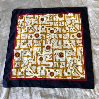 ジーユー(GU)のgu スカーフ(バンダナ/スカーフ)