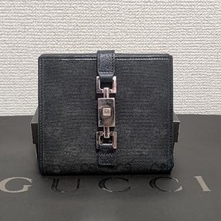 Gucci - GUCCI グッチ 折り財布