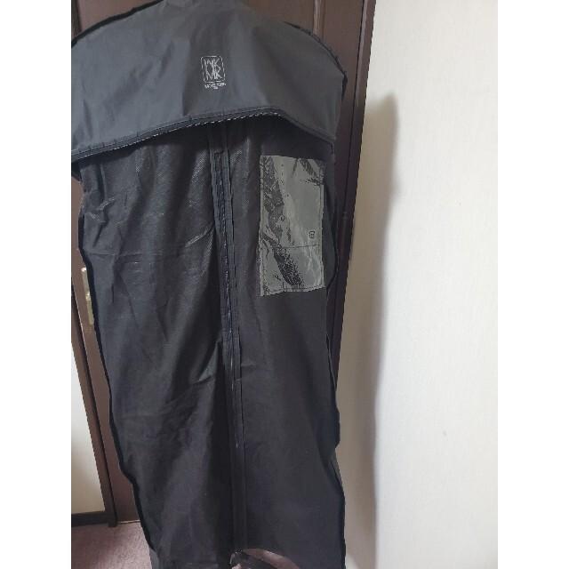 MICHEL KLEIN(ミッシェルクラン)のミッシェルクラン スーツ MICHEL KLEIN レディーススーツ レディースのフォーマル/ドレス(スーツ)の商品写真