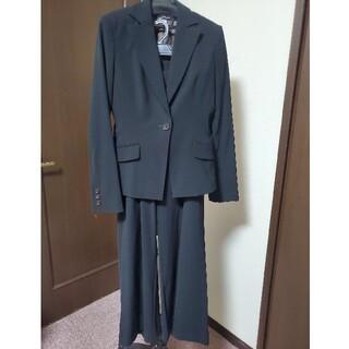 ミッシェルクラン(MICHEL KLEIN)のミッシェルクラン スーツ MICHEL KLEIN レディーススーツ(スーツ)