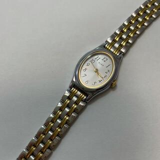 アルバ(ALBA)の【送料無料】 ALBA 腕時計 SEIKO(腕時計)