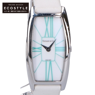 Tiffany & Co. - ティファニー 腕時計