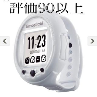 バンダイ(BANDAI)のTamagotchi Smart 25th アニバーサリーセット(家庭用ゲーム機本体)