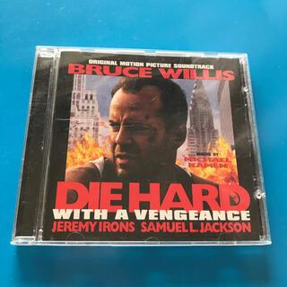 DIE HARD(映画音楽)