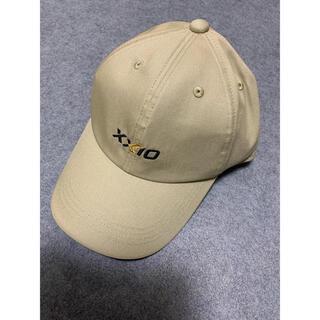 ダンロップ(DUNLOP)のダンロップゼクシオ キャップ 帽子(キャップ)