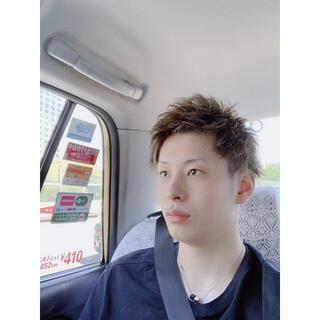 ぼーちゃん様ご専用(❁ᴗ͈ˬᴗ͈))(クリアファイル)