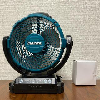 マキタ(Makita)のマキタ 扇風機 CF102D(扇風機)
