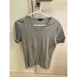 セオリー(theory)のtheoryTシャツ36(Tシャツ/カットソー(半袖/袖なし))