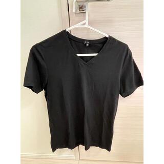 セオリー(theory)のtheory Tシャツ 36(Tシャツ/カットソー(半袖/袖なし))