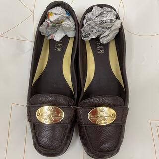 ラルフローレン(Ralph Lauren)のラルフローレン ローファー(ローファー/革靴)