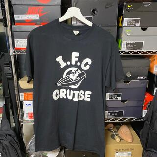 アイリーライフ(IRIE LIFE)のアイリーフィッシングクラブ Tシャツ(Tシャツ/カットソー(半袖/袖なし))