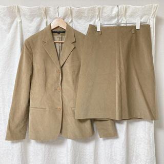ラルフローレン(Ralph Lauren)の美品♥ RALPH LAUREN 上下セット(スーツ)