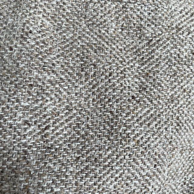 momo natural モモナチュラル ソファカバー インテリア/住まい/日用品のソファ/ソファベッド(ソファカバー)の商品写真