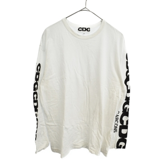 GDC - GDC ジーディーシー 長袖Tシャツ