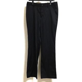 イッセイミヤケ(ISSEY MIYAKE)のイッセイミヤケ パンツ サイズ3 L メンズ(その他)
