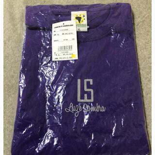 ルース(LUZ)のluzesombra Tシャツ 長袖 ロンT(Tシャツ/カットソー(七分/長袖))