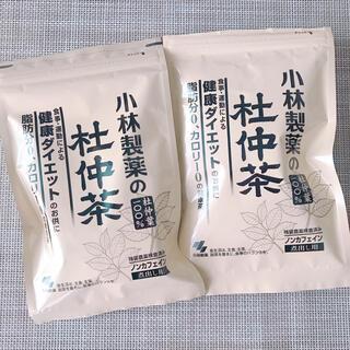 コバヤシセイヤク(小林製薬)の小林製薬杜仲茶29袋(健康茶)