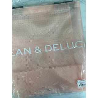ディーンアンドデルーカ(DEAN & DELUCA)のDEAN & DELUCA トートバッグ(トートバッグ)
