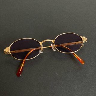 Jean-Paul GAULTIER - ジャンポールゴルチエ サングラス 眼鏡