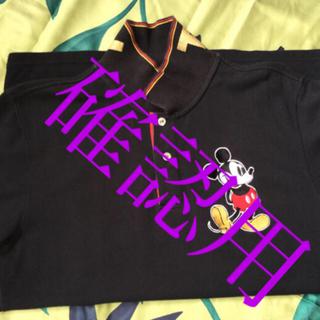 トミー(TOMMY)のTOMMY DISNEY T.シャツ 半袖♪値下げました♪(Tシャツ/カットソー(半袖/袖なし))
