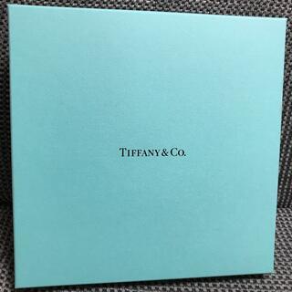 ティファニー(Tiffany & Co.)の食器(食器)