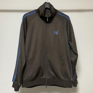 ニードルス(Needles)の【hongaa様専用】needles 2020ss track jacket (ジャージ)