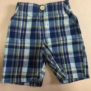 THOMAS&FRIENDS  ズボン サイズ95(パンツ/スパッツ)