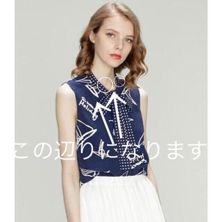 グレースコンチネンタル(GRACE CONTINENTAL)のシーライク様専用ページです(Tシャツ/カットソー(半袖/袖なし))