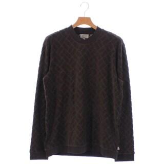 アルマーニ コレツィオーニ(ARMANI COLLEZIONI)のARMANI COLLEZIONI Tシャツ・カットソー メンズ(Tシャツ/カットソー(半袖/袖なし))