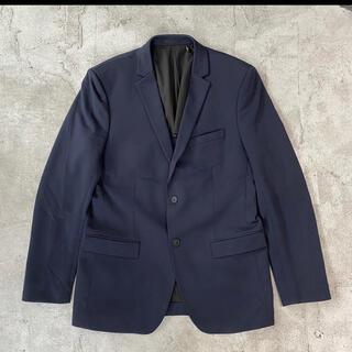 セオリー(theory)の16aw THEORY セオリー メンズ テーラード ジャケット 羽織 46(テーラードジャケット)