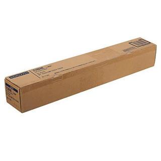 コクヨ(コクヨ)のコクヨ 方眼紙 B1 50枚 新品未開封(オフィス用品一般)