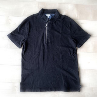アルマーニ コレツィオーニ(ARMANI COLLEZIONI)のARMANI(ポロシャツ)