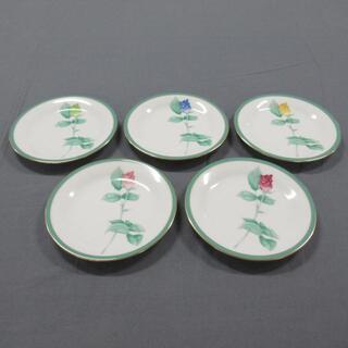 コウランシャ 食器新品同様  - 陶器(その他)
