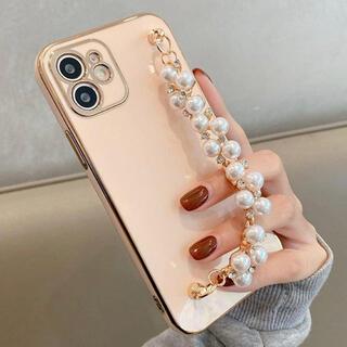 iPhone12 Pro ケース(iPhoneケース)