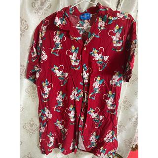 ディズニー(Disney)のm様専用(シャツ/ブラウス(半袖/袖なし))