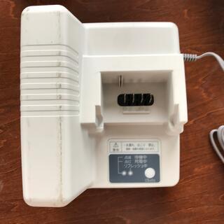 パナソニック(Panasonic)のパナソニック電動自転車 充電器(その他)