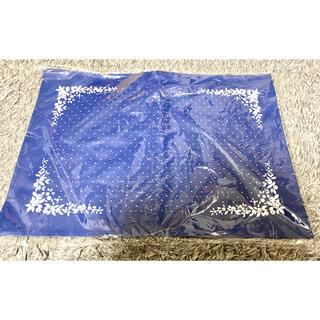 アフタヌーンティー(AfternoonTea)のアフタヌーンティー ランチョンマット 2枚セット(テーブル用品)