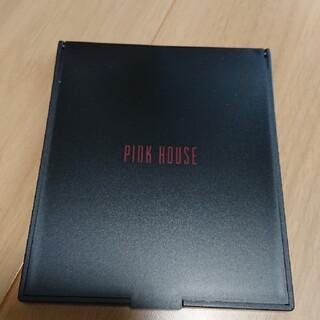 ピンクハウス(PINK HOUSE)のピンクハウス かがみ  未使用(その他)