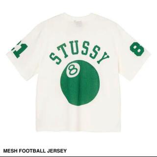 ステューシー(STUSSY)のズーマ様stussy 新品(Tシャツ/カットソー(半袖/袖なし))