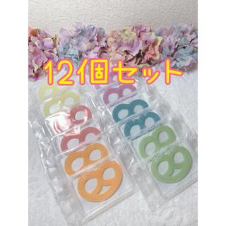 入手困難 グミッツェル ヒトツブカンロ 12個(菓子/デザート)