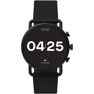 スカーゲン(SKAGEN)のスカーゲン スマートウォッチ 腕時計  FALSTER3(腕時計(デジタル))