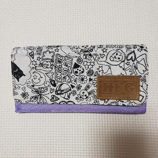エイチビージー(HbG)のHbG 長財布(財布)